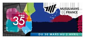 Logo RAMF 2018
