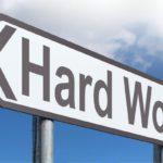 """Une idée tirée du livre """"Deep Work"""" : Gérez bien votre temps libre"""