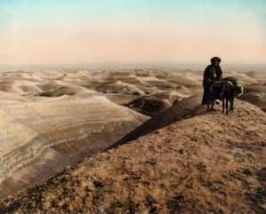 La vie des compagnons – Houdheyfah ibn Al Yamaan – Partie 2 : la vie du compagnon Houdheyfah