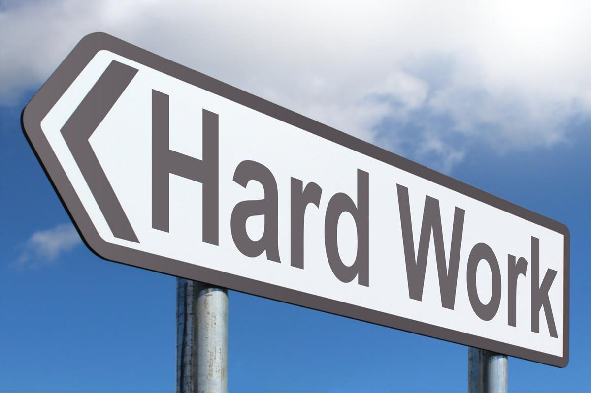 Une idée tirée du livre «Deep Work» : Gérez bien votre temps libre