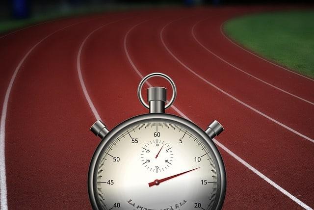 Bienfaits de l'exercice physique : combien de temps par semaine faut-il s'entraîner au minimum ?